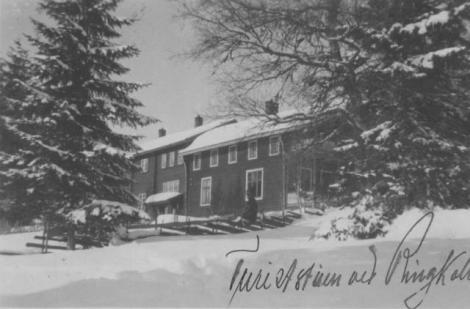 Ringkollstua1927